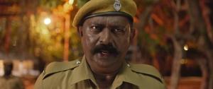 Actor Lal in Taanakkaran Movie Stills HD