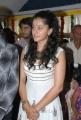 Telugu Actress Taapsee Latest Stills