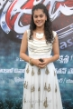 Actress Taapsee Stills at Vasul Raja Movie Launch