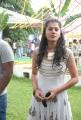 Beautiful Taapsee Latest Stills at Vasul Raja Movie Launch