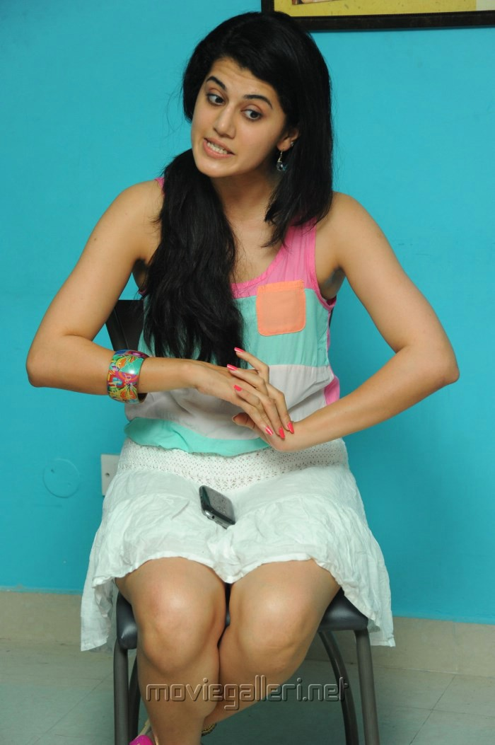 kalapadam hot tamil movie download