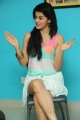 Actress Tapasee Pannu Hot Pics at Gundello Godari Interview