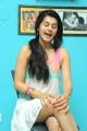 Actress Taapsee Pannu Hot Pics at Gundello Godari Interview