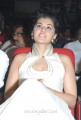 Taapsee Pannu Latest Photos at Shadow Audio Launch