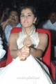 Actress Tapsee Latest Photos at Shadow Audio Release