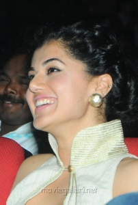 Taapsee Pannu Latest Photos at Shadow Audio Release