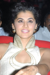 Taapsee Pannu Latest Photos at Shadow Movie Audio Release