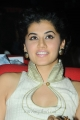 Actress Tapsee Cute Photos at Shadow Audio Release