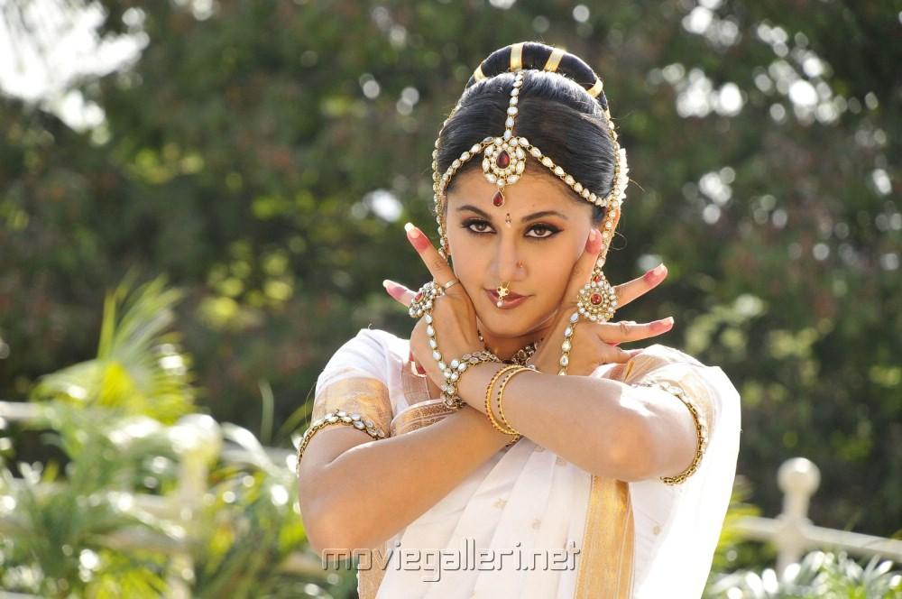 Bharatanatyam Dance Videos Bharatanatyam Dance Saree