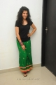 Taapsee Pannu Beautiful Stills in Black and Green Dress