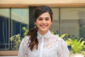 Actress Taapsee Pannu Latest Pics @ Game Over Movie Promotions