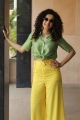 Game Over Movie Actress Taapsee Pannu Latest Pics