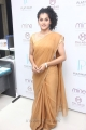 Actress Taapsee Launches New Platinum Jewellery Collection Stills