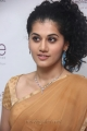 Taapsee Launches New Platinum Jewellery Collection Stills