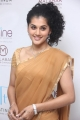 Actress Tapasee Pannu Launches New Platinum Jewellery Collection Stills