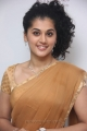 Actress Taapsee Pannu at Platinum Jewellery Launch Stills