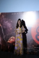 Actress Taapsee Pics @ Game Over Trailer Launch