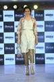 Taapsee Pannu inaugurates Hyderabad Lifestyle Festive Collection