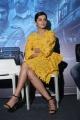 Actress Tapasee Pannu Stills @ Ghazi Press Meet