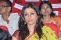 telugu_actress_tabu_in_yellow_saree_photos_pics_0124