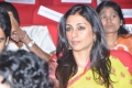 Tabu in Saree Pictures