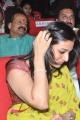 Actress Tabu Saree Photos