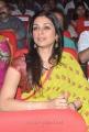 Actress Tabu in Yellow Saree Pics