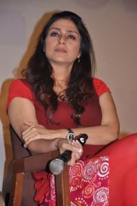 Actress Tabu Latest Stills