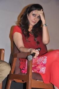 Actress Tabu Latest Photos