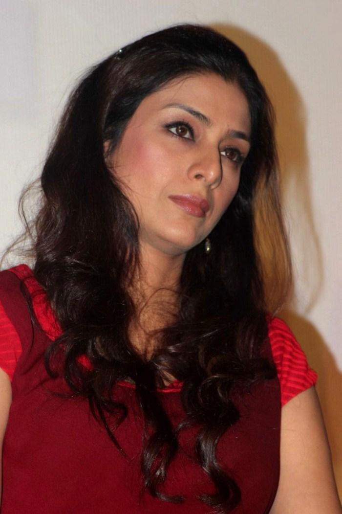 tamil actress tabu latest photos red dress 726e143 jpg