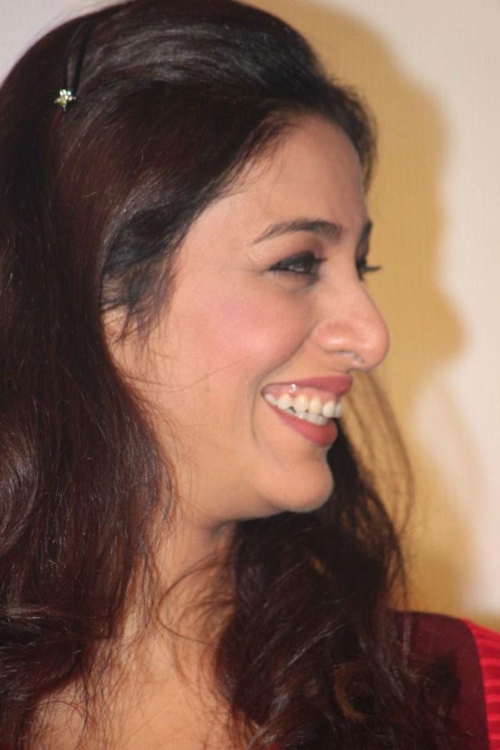 tamil actress tabu latest photos red dress 3fca38c jpg