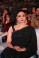 Actress Tabu New Images @ Ala Vaikunta Puramulo Musical Concert