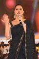 Actress Tabu New Images @ Ala Vaikunthapuramulo Musical Concert