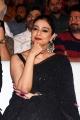 Actress Tabu Images @ Ala Vaikunta Puramulo Musical Concert