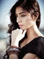 Actress Tabu Photoshoot Stills for Blitz Magazine