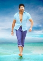 Actor Naga Chaitanya in Tadakha Movie Photos