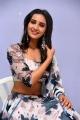 Simran Gupta @ Tagite Tandana First Look Launch Stills