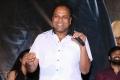 Actor Madhunandan @ Tagite Tandana First Look Launch Stills