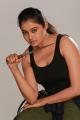 Actress Meenakshi Deekshith in Takkar Tamil Movie Stills