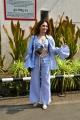 Actress Tamanna Photos @ 11th Hour Web Series Promotions