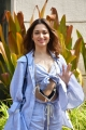 Actress Tamanna New Photos @ 11th Hour Promotions