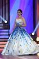 Actress Tamanna New Pics @ Filmfare Awards South 2016 Function