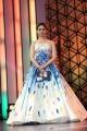 Actress Tamanna New Pics @ 63rd Filmfare Awards South 2016