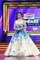Actress Tamanna @ 63rd Britannia Filmfare Awards South