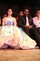 Actress Tamanna Bhatia Pics @ 63rd Filmfare Awards South 2016