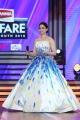 Actress Tamanna Pics at 63rd Britannia Filmfare Awards South 2016 Function