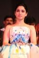 Actress Tamannaah Pics @ Filmfare Awards South 2016 Function