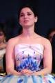 Actress Tamannaah Bhatia Pics @ 63rd Filmfare Awards South 2016