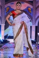 Fashion Designer Joh Rivaaz Fashion Show at The Westin, Hyderabad