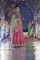 Tamanna @ Joh Rivaaj Fashion Show Photos